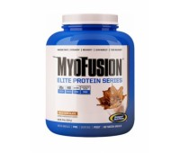Myofusion Elite Protein Gaspari Nutrition 1,8 kg