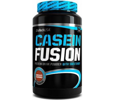 Casein Fusion BioTech 908g в Киеве