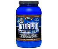 Gaspari Nutrition Intra Pro Whey Protein 907g