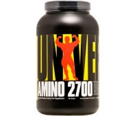 Amino 2700 Universal Nutrition 700 таблеток