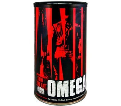 Universal Animal Omega 30 пакетов в Киеве