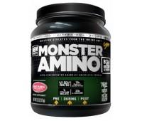 Monster Amino CytoSport 375g