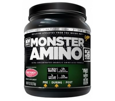 Monster Amino CytoSport 375g в Киеве