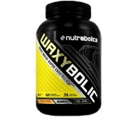 Waxybolic Nutrabolics 2040g