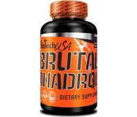 Brutal Anadrol Brutal Nutrition 90 капсул