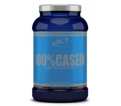 Casein Pro Nutrition 2250g в Киеве