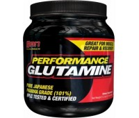 Performance Glutamine SAN 0,6 кг