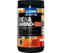 USN Nutrition BCAA Amino-GRO 300g