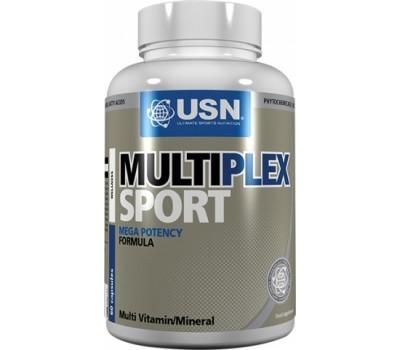 USN MultiPlex Sport 60 капсул в Киеве