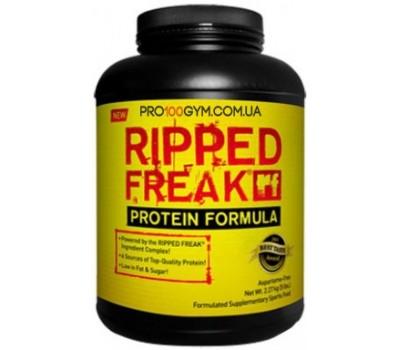 Ripped Protein Freak Formula 2270g в Киеве