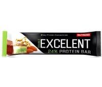 Батончик Nutrend Excelent Double Protein Bar 85g