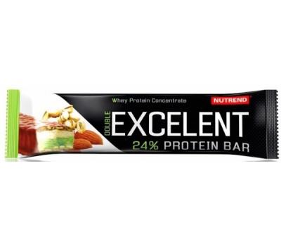 Батончик Nutrend Excelent Double Protein Bar 85g в Киеве