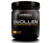 NutraBolics Swollen Powder 168g