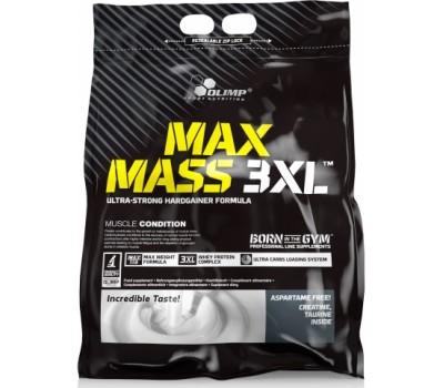 MaxMass 3XL Olimp 6000g в Киеве