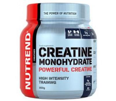 Nutrend Creatine Monohydrate 300g в Киеве