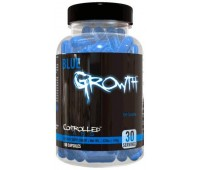 Controlled Labs Blue Growth 150 капсул