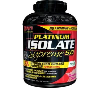Platinum Isolate Supreme SAN 2270g в Киеве