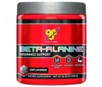 BSN Beta-Alanine 300g