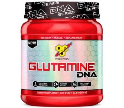 BSN Glutamine DNA 309g в Киеве