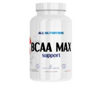 All Nutrition BCAA Max Support 250g