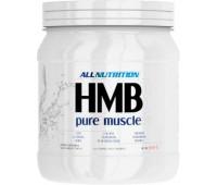 All Nutrition HMB 500g