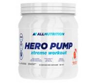 All Nutrition Hero Pump 210g