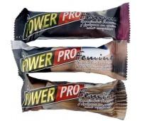 Протеиновый батончик Power Pro Femine 36% 60g