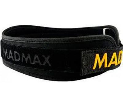 Пояс MadMax MFB-313 в Киеве