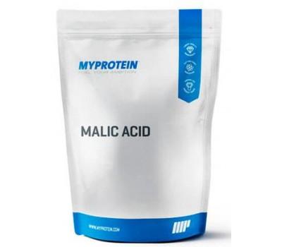 MyProtein Malic Acid 250g в Киеве