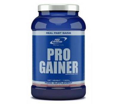 Pro Nutrition Pro Gainer 1300g в Киеве