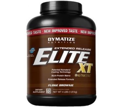 Elite XT Dymatize Nutrition 1814g в Киеве