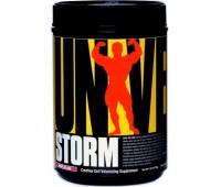 Universal Nutrition Storm 750g