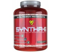 BSN Syntha-6 2270g (USA)