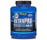 Gaspari Nutrition Intra Pro Whey Protein 2270g