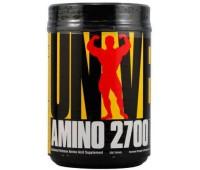 Amino 2700 Universal Nutrition 350 таблеток