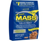 Up Your Mass MHP 4540g