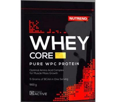Whey Core Nutrend 900g в Киеве