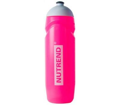 Water Bottle Nutrend 750 мл розовая в Киеве