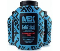 MEX Carbo Blast Pro 2 kg