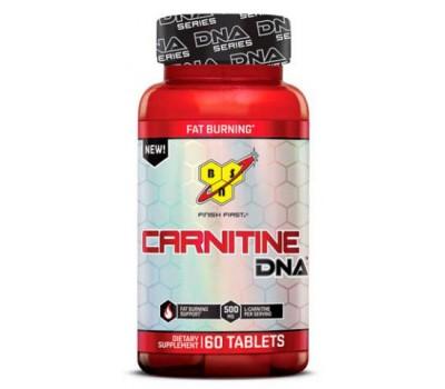 BSN Carnitine DNA 60 таблеток в Киеве