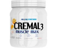 All Nutrition Cremal3 500g
