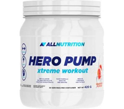 All Nutrition Hero Pump 420g в Киеве