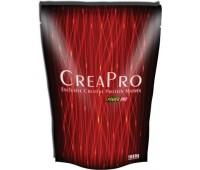CreaPro Power Pro 1000g