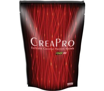 CreaPro Power Pro 1000g в Киеве