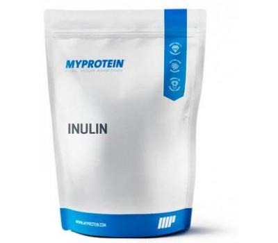 MyProtein Inulin 250g в Киеве
