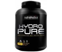 Hydropure Nutrabolics 2 kg