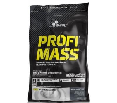 Olimp Profi Mass 1 kg в Киеве