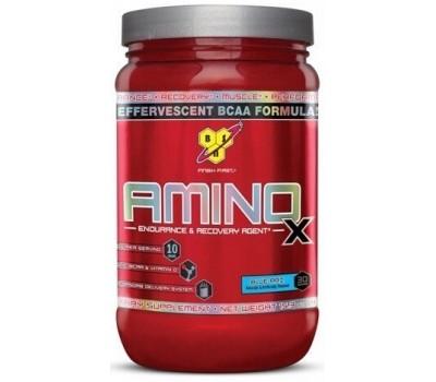 Amino X BSN 435g в Киеве