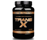 Trans-X Scitec Nutrition 908g