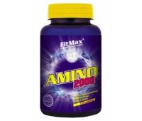 Amino 2000 FitMax 150 таблеток